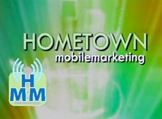Hometown Mobile Marketing & Text It Advertising