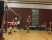 Menomonee Falls Girls Varsity Volleyball Invite Oct. 2014