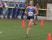 North Shore Conference Cross Country meet at Concordia University Oct. 18, 2014